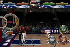 nba jam 2010 video game wikiwand