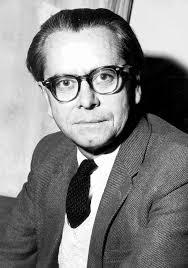 Bernard Smith (art historian) - Alchetron, the free social ...