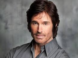 We want Ronn Moss back on Bold and the Beautiful - Home | Facebook