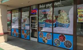Outdoor Vinyl Window Lettering Graphics Signs By Tomorrow Temecula Murrieta