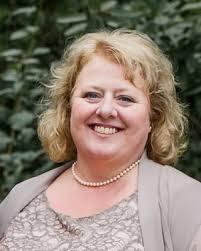 Bonnie Johnson, Counselor, Bellingham, WA, 98225   Psychology Today