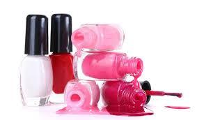 nail polish from carpet 900x528