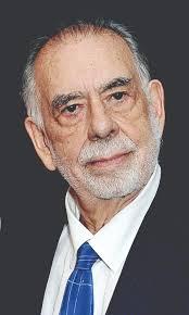 MILESTONES: April 7, birthdays for Francis Ford Coppola, Jackie ...