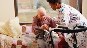 star ratings for home health