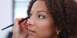 cosmetics and your health