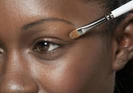 do i need to use an eye shadow primer