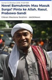WHO Heran Indonesia Yg Berpenduduk 270 Jt Belum Ada 1pun Kasus Virus Corona