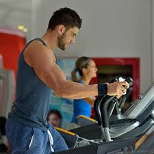 fitness 1440 24 hour gym and gym