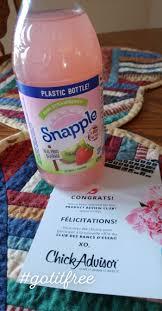 snapple raspberry tea reviews in tea