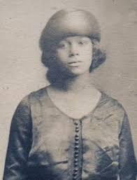 Mrs Lillie Myrtle Bennett Clements (1904-1975) - Find A Grave Memorial
