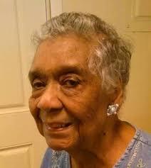 Minnie Mitchell Obituary - Crawfordville, Florida | Legacy.com