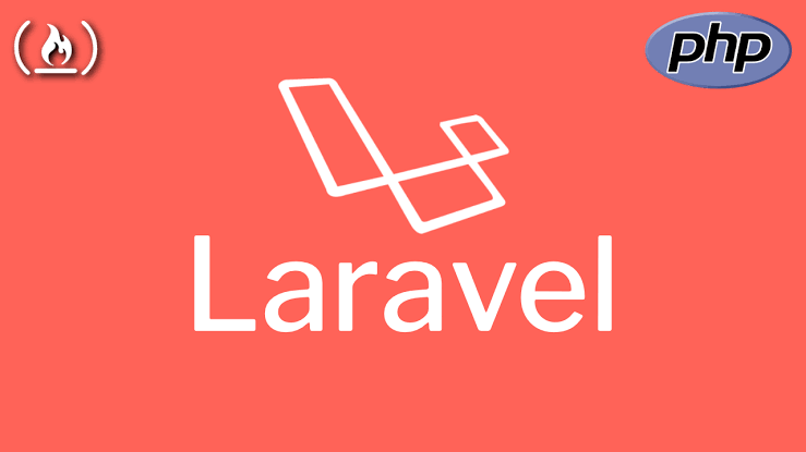 Image result for Laravel""