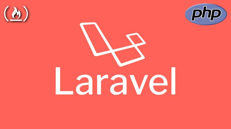 """Image result for Laravel"""""""