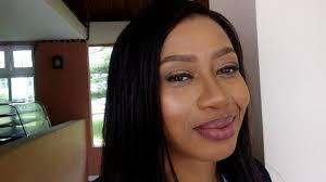 """Ada Lewis-Egbosi on Twitter: """"https://t.co/fx6bjwByUv"""""""