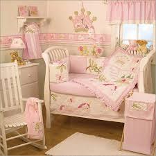 infant bedding set girl crib bedding