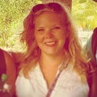 Addie Walker - Substitute Teacher - Iredell Statesvile Schools ...