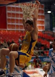 DraftExpress - Timofey Mozgov DraftExpress Profile: Stats, Comparisons, and  Outlook