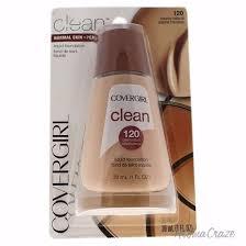 cover clean liquid 120 creamy