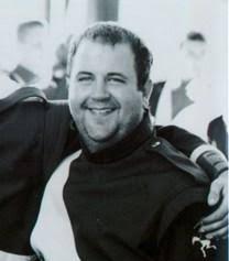 Jacob Henderson Obituary - Sulphur, Louisiana | Legacy.com