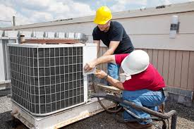 Ac Unit Installation For Your Home