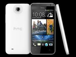 HTC Desire 300 - Features and Specs
