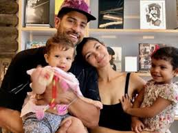 Criminal Minds' Star, Adam Rodriguez, Welcomes Baby Boy With Wife