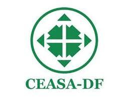CEASA/Banco de Alimentos | Centro Social Formar