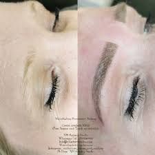 permanent makeup in south africa