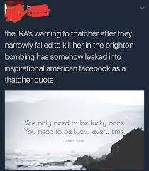 when terrorist quotes become inspirational historymemes