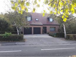 marcy colin immobilier saint amand