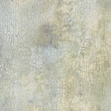 texture style 2 modern damask faux