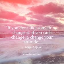 culture street quote of the day from a angelou