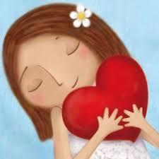 Tocar o Coração - Página inicial | Facebook
