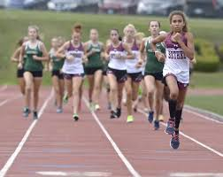 A look at some of the state's top girls cross country performances for Week  3 - Connecticut Post
