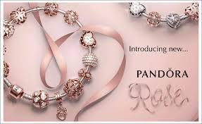 pandora rose launches in the uk mora