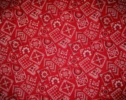 46 red bandana wallpapers on wallpaperplay