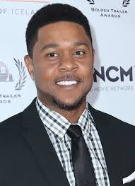 Ray Donovan' actor Pooch Hall charged with DUI after allegedly letting  toddler son drive, crash car - New York Daily News