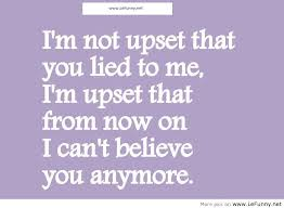 quotes about upset friend quotes