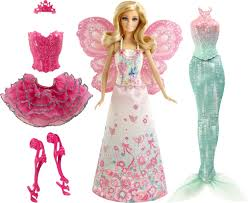barbie dressup and makeup games to play