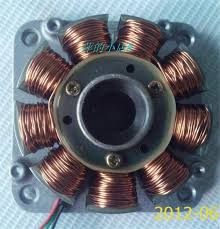 aiyima three phase ac permanent magnet