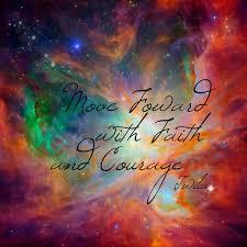 Move Forward | Universe, Astronomy, Hubble space telescope