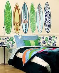 Wall Murals Boys Room Wallpaper Surf Room Decor Surf Room