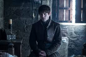 Iwan Rheon: 'I'm a superstitious flier and always wear red when I travel by  plane'