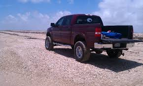 Show Off Your Back Window Stickers Page 7 Ford F150 Forum Community Of Ford Truck Fans