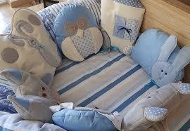 baby bedding set baby bed pillows crib