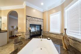 bathroom remodeling dreammaker bath