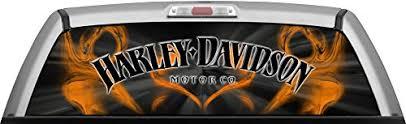Motorcycles Harley Smokey Glassview Buy Online In Faroe Islands At Desertcart