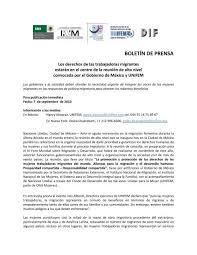 fmmd-mujeres-migrantes-comunicado1