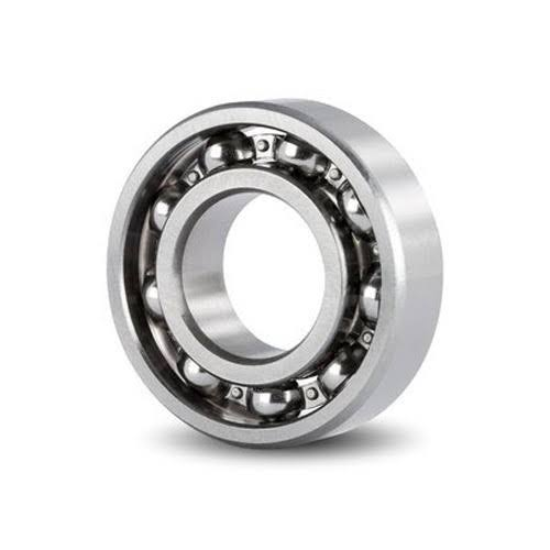 Image result for Extra Small Ball Bearings and Miniature Ball Bearings""