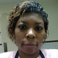 Antoinette Smith - PSE Mail Processing Clerk - United States Postal Service    LinkedIn